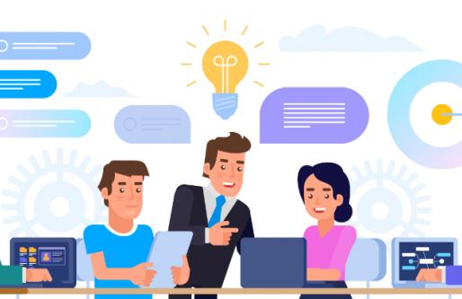 5 motivos para investir em uma Consultoria Empresarial