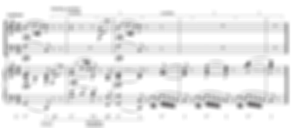 p.153, e.g. 5.5 / Mozart, Piano Sonata in A minor, K. 310, iii, 9-20