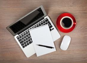 Makale Yazmak için Mükemmel Bir Kılavuz