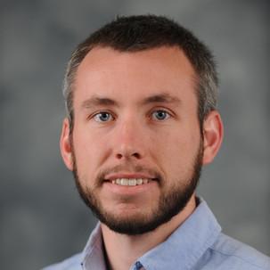 Ty selected to NIH T32 Immunoengineering training program