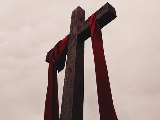 Qual a Missão dos Cristãos?