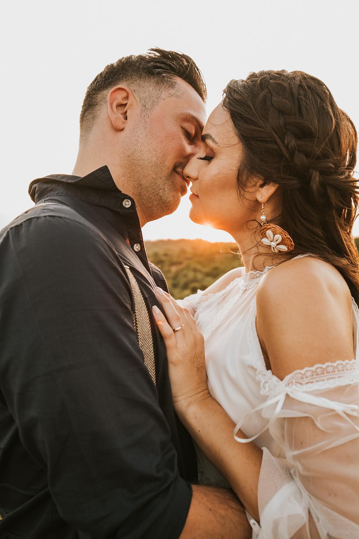 istanbul düğün dış çekim fotoğrafları