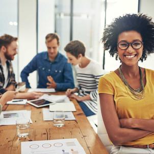 Ecossistemas de inovação: o que são e quais as suas vantagens para os negócios