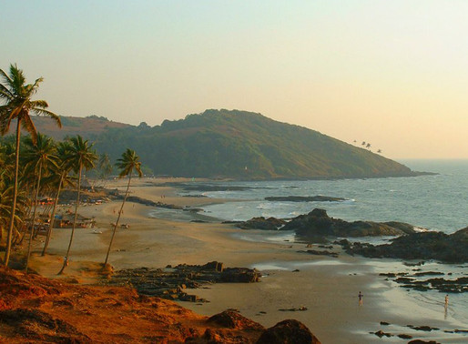 Best Destinations Across India for a Corporate Event this Winter