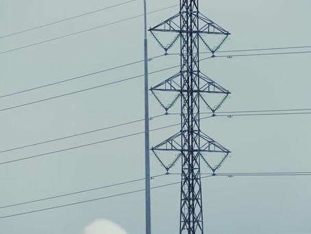 Ympäristöystävällinen, mutta edullinen sähkö