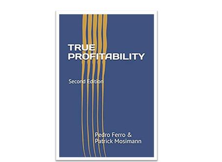 True Profitability Book - Second Edition