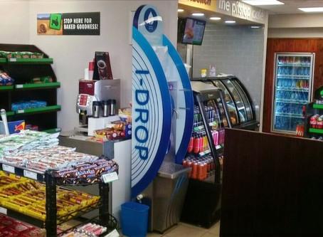 Shop Profile: FreshStop - Caltex Falckvlei