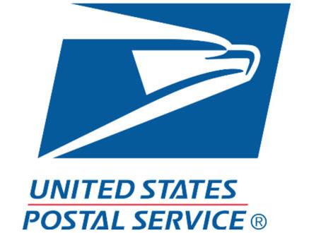 House Passes Postal Service Stimulus Bill
