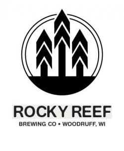 Rocky Reef Brewing Co: Fantastic Beers In Wisconsin's Vacation Wilderness