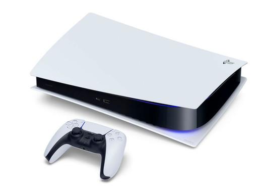 """PlayStation 5 - Накратко за шоуто наречено """"Бъдещето на гейминга"""""""