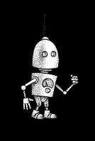 HighBrows robot