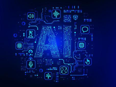 IA en acción con Microsoft
