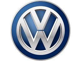 Get data from Volkswagen - direct to module (D2M).