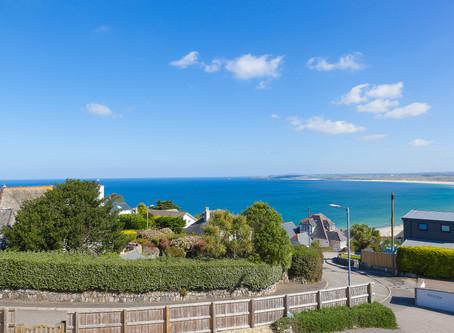 Escape to Beachcroft for October Half Term