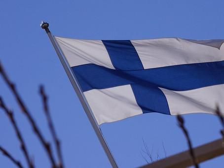 В Центре поддержки экспорта Архангельской области расскажут о том, как экспортировать в Финляндию
