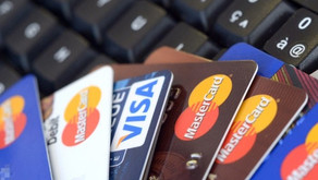 CARD LINKED OFFER - la Loyalty nell'era dei big data