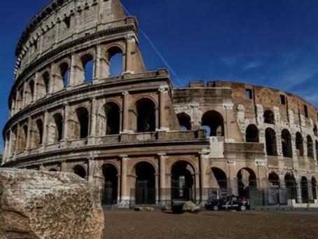 13 Tips para hacer negocios con Italia.