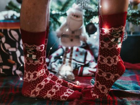 Das perfekte Weihnachtsgeschenk für deine Liebsten aufgrund ihrer Persönlichkeit