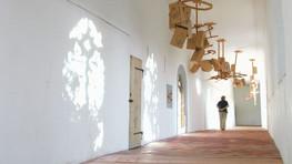 Besucherbefragung Kunstmuseum Thurgau