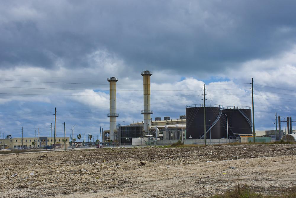 centrale nucléaire Inde jaitapur EDF NPCI