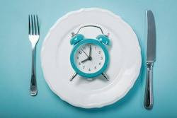 The Most Popular Intermittent Fasting Models