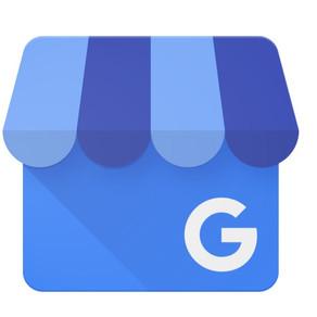 Modifier sa fiche Google My Business en période de confinement