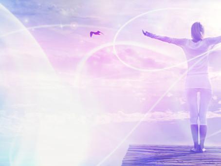 Η Ψυχική Ανθεκτικότητα είναι της ψυχής : Πηγαίνοντας πέρα από την ψυχολογική προσέγγιση