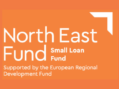 North East Small Loan Fund