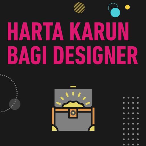 Website Refrensi Untuk Graphic Designer