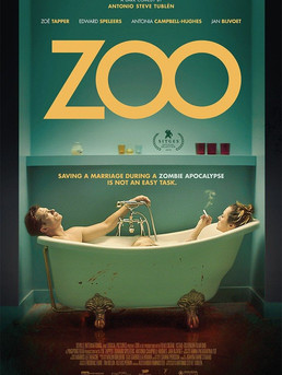 Zoo Movie Download