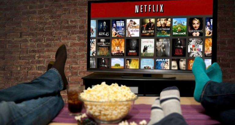 6 filmes imperdíveis para você assistir na Netflix neste final de semana