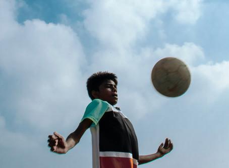 Former Barcelona academy coach claims enthusiasm for football has grown in India