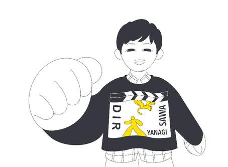 SHOW YANAGISAWA