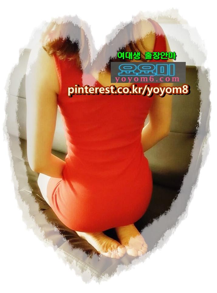 춘천후불출장샵 후기 > 요요미콜걸 - {춘천출장샵} 최고의 출장서비스 춘천콜걸(HOT)