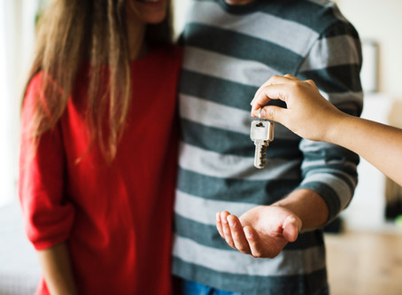 How Much is the Ideal Amount to Put Down for a Home Purchase?
