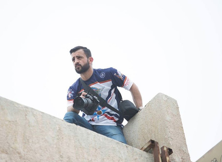 World Press Freedom Day 2020: Threats Faced by Assyrian Journalists