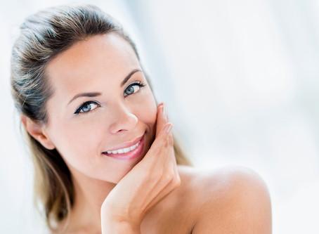 Ancaster's Best Kept Secret - Facial and Jaw line slimming