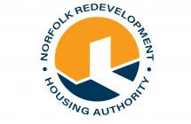 Norfolk Selected as a Finalist for FY2018 Choice Neighborhoods Initiative Grant