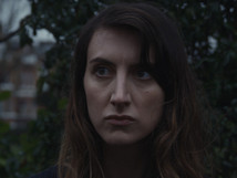 PMS, a comedy short film