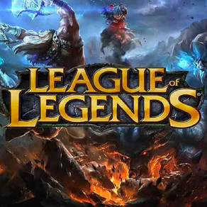 League of Legends, Coming To A Console And Phone Near You!