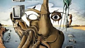 Despertando al Monstruo del Cambio (1).