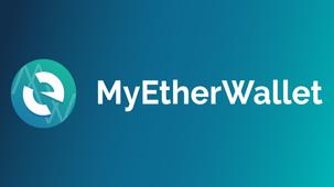 """""""MyEtherWallet (MEW)""""Comment créer et utiliser un portefeuille Ethereum, ERC20 [Tutoriel]"""
