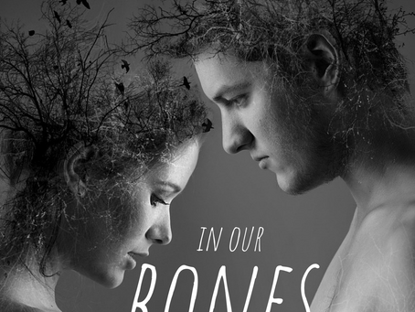 In Our Bones - Part Two