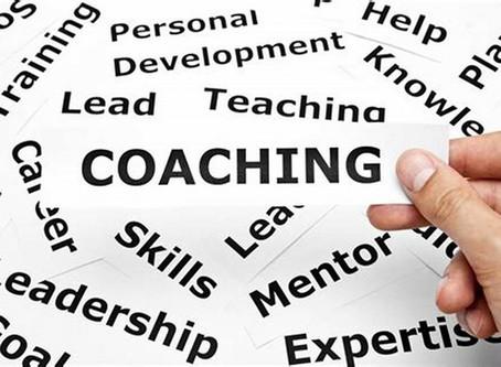 2019 Junior Coaches - Expression of Interest