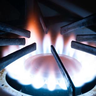 #72487AG - Texas Panhandle Natural Gas Compressor Seal Sales and Repair Company, Texas