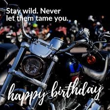 Happy Birthday, Michelle Ceres