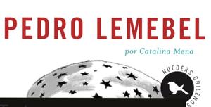 El Mostrador_Catalina Mena_