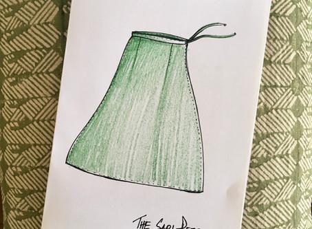 Your Petticoat