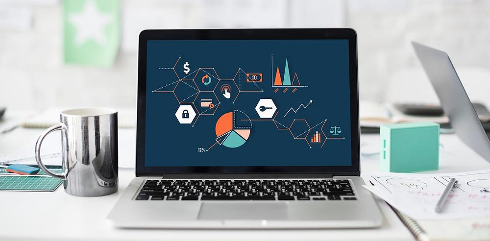 Blockchain_HSO-digital