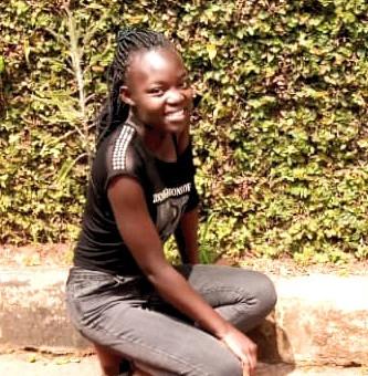 #FreshfromtheField: Racheal catalyzes change in Uganda